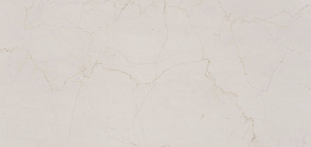 Turkish Beige Marbles