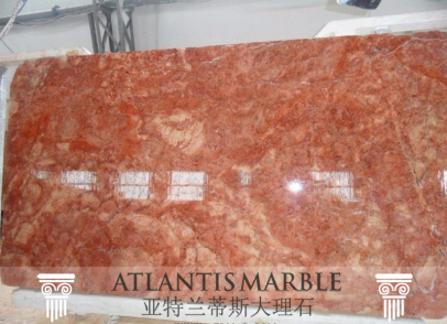 TRAVERTINE PINK